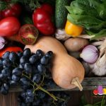 Benefits of Eating Raw Foods and How to Begin