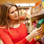 Reading Food Labels For Healthy Eating